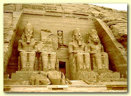 abusimbel1.jpg