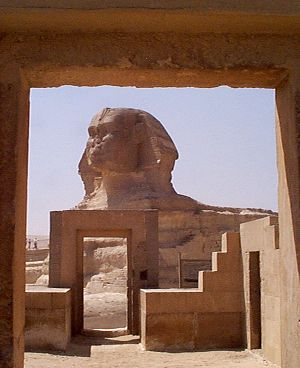 sphinx-door1-2001.jpg